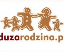 Karta Dużej Rodziny - Toruń