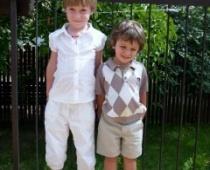 SPRAWA 6-latków dzisiaj w Sejme