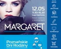 Dwa tygodnie dla rodziny w Poznaniu