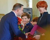 POLITYKA PRORODZINNA - Czy w Polsce powinno powstać Ministerstwo ds. Rodziny?