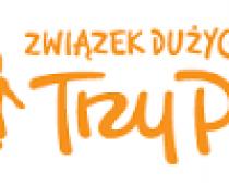 "ZDR ""Trzy Plus"" partnerem programu KDR"