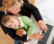 Zwrot podatku za 2014 czyli nowa ulga podatkowa na dzieci