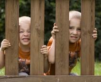 Dobra polityka prorodzinna - zwolnienie z opłaty stałej za przedszkole