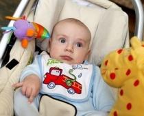 Polityka prorodzinna - czas na zmianę warunków rodzicielstwa