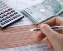 Wielodzietni zwolnieni z opłat skarbowych - formalności związane z Kartą Dużej Rodziny