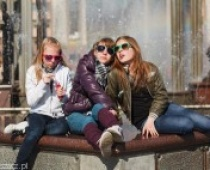 Toksyczna niania, czyli dzieci i telewizja