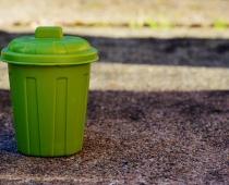 Opłaty za wywóz śmieci będą niższe dla poznańskich rodzin TRZY PLUS