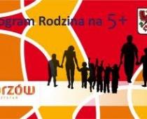 Gorzów Wielkopolski dla rodzin