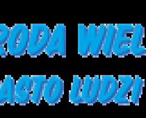 1200 złotych gminnego becikowego dostaną rodzice ze Środy Wielkopolskiej