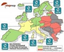 Czy kontrowersyjna szczepionka przeciwko HPV będzie w Polsce obowiązkowa?
