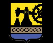 Karta Dużej Rodziny - Katowice