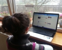 Komputer – najlepszy przyjaciel dziecka?