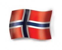 Polityka prorodzinna - Norwegia
