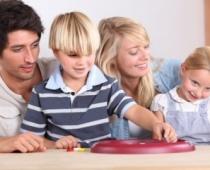 Czy będzie więcej dni wolnych na opiekę nad dziećmi?