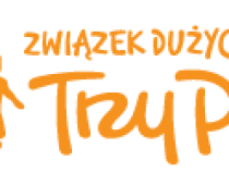 """Związek Dużych Rodzin """"Trzy Plus"""" o polityce prezydenta Warszawy wobec LGBT+"""